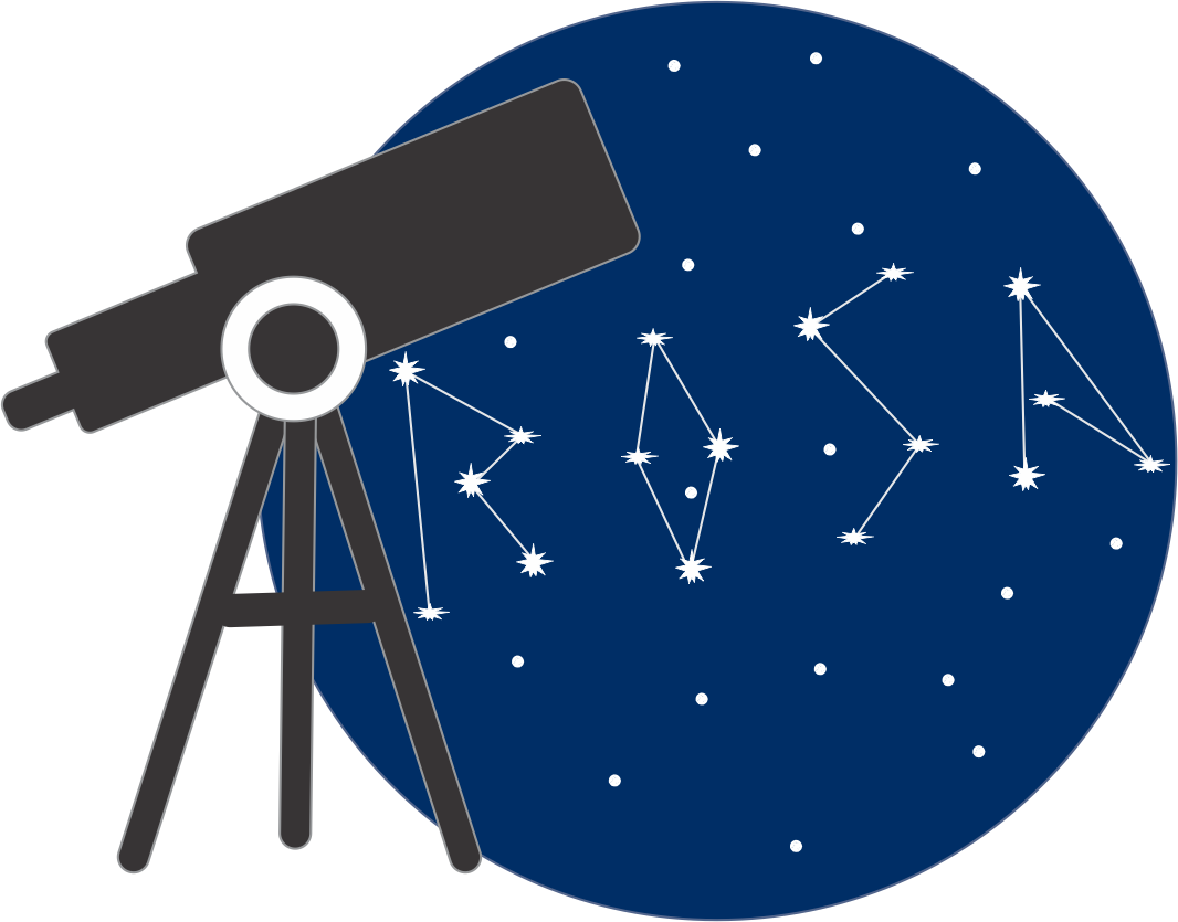 Resources for Open Science in Astronomy